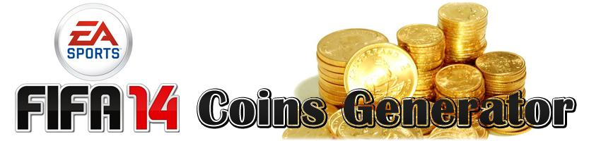 fifa-14-coin-generator-free